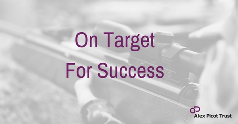 On Target For Success.jpg